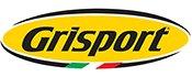 Grisport logo