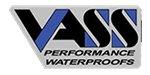 VASS Performance Rainwear logo