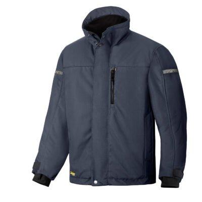 1100 AllroundWork, 37.5® Insulated Jacket