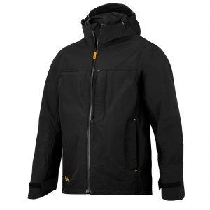 1303 AllroundWork, Waterproof Shell Jacket