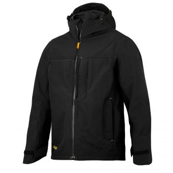 1303 AllroundWork, Waterproof Shell Jacket