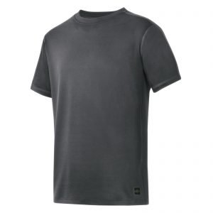 2508 A.V.S. T-shirt