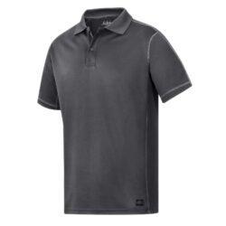 2711 A.V.S. Polo Shirt