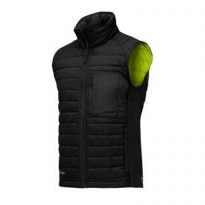 4512 AllroundWork, 37.5® Insulator Vest