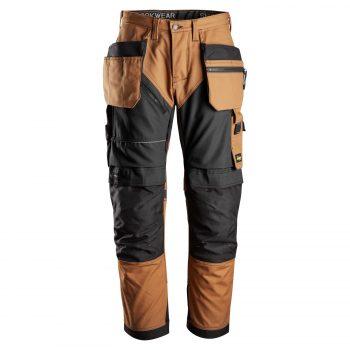 6202 RuffWork, Work Trousers