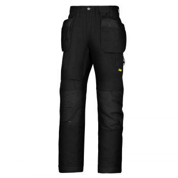 6207 LiteWork 37.5® Work Trousers