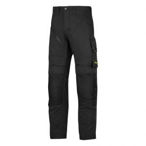 6303 RuffWork, Work Trousers