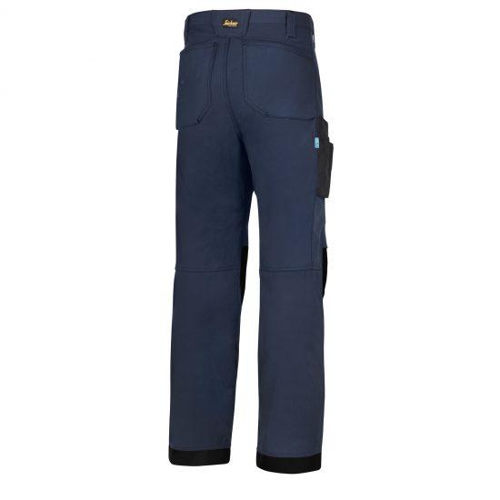 6307 LiteWork 37.5® Work Trousers