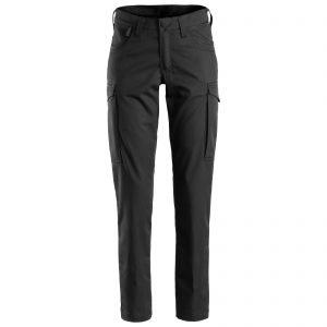 6700 Women's Service Trousers
