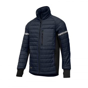 8101 AllroundWork, 37.5® Insulator Jacket