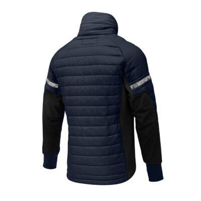 8101 AllroundWork, 37.5® Insulator Jacket