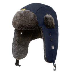 9007 RuffWork, Heater Hat