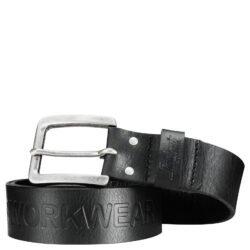9034 Leather Belt