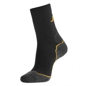 9202 Wool Mix, Mid Socks