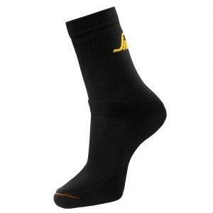 9211 AllroundWork, 3-Pack Basic Socks