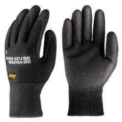 9319 Weather Flex Sense Gloves