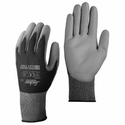9321 Precision Flex Light Gloves