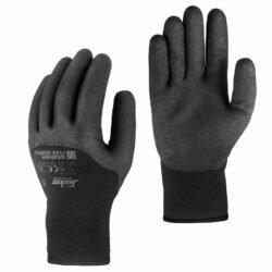 9325 Weather Flex Guard Gloves