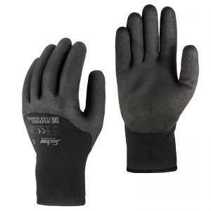 9325 Weather Flex Guard Gloves