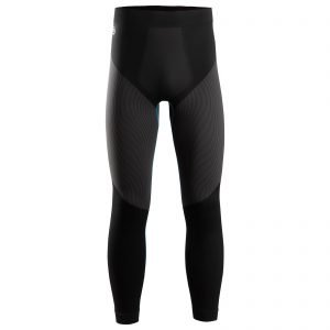 9409 Litework, Seamless 37.5® Leggings