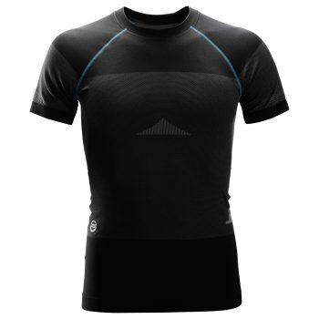 9419 Litework, Seamless 37.5® SS Shirt