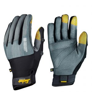 9574 Precision Protect Gloves