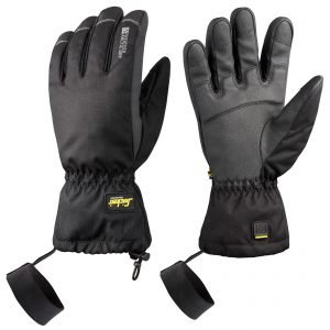 9576 Weather Arctic Dry Gloves