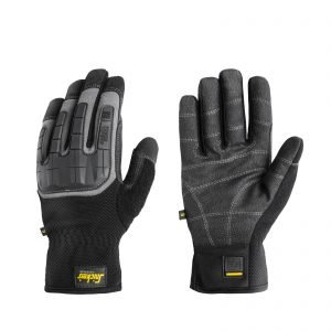 9584 Power Tufgrip Gloves