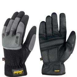 9585 Power Core Gloves