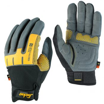 9597 Specialised Tool Glove