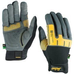 9598 Specialised Tool Glove