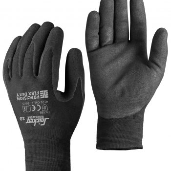 9305 Precision Flex Duty Gloves