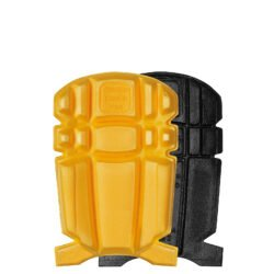 9110 Craftsmen Kneepads