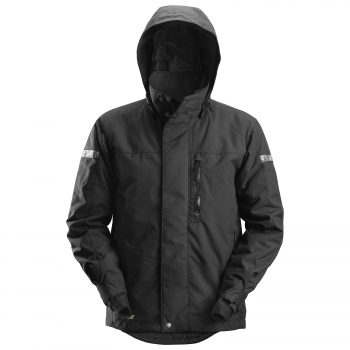 1102 AllroundWork, Waterproof 37.5® Insulated Jacket