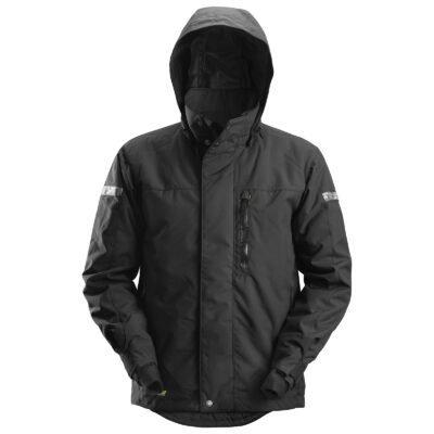 1102 AllroundWork, Waterproof 37.5® Insulated Jacket