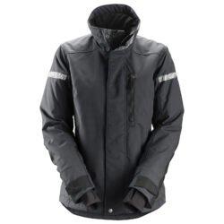 1107 AllroundWork, Women's 37.5® Insulated Jacket