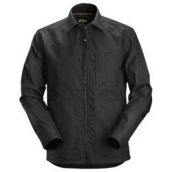 1570 AllroundWork, Vision Work Jacket