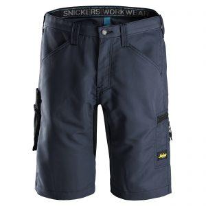 6102 LiteWork, 37.5® Work Shorts