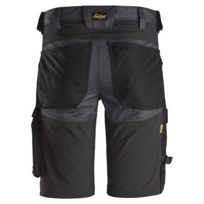 6143 AllroundWork, Stretch Shorts