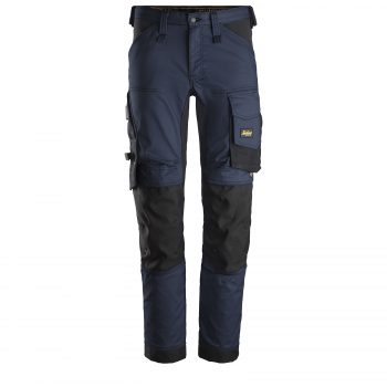 6341 AllroundWork, Stretch Trousers