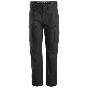 6800 Service Trousers
