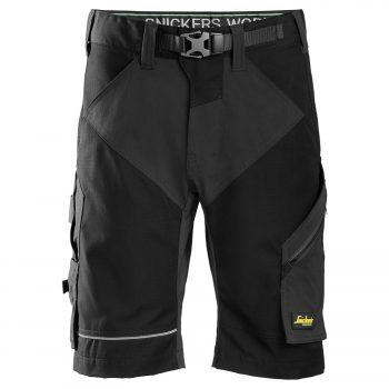 6914 FlexiWork, Work Shorts+