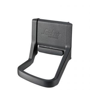9716 Hammer Holder