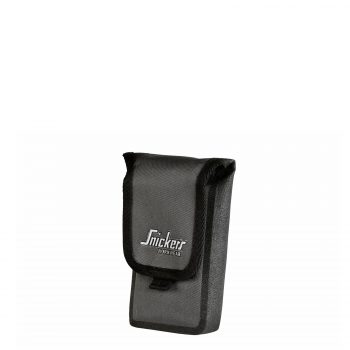9745 Protective Smartphone Pouch