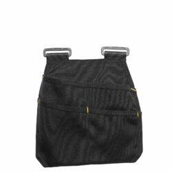 9794 Flexi Holster Pockets
