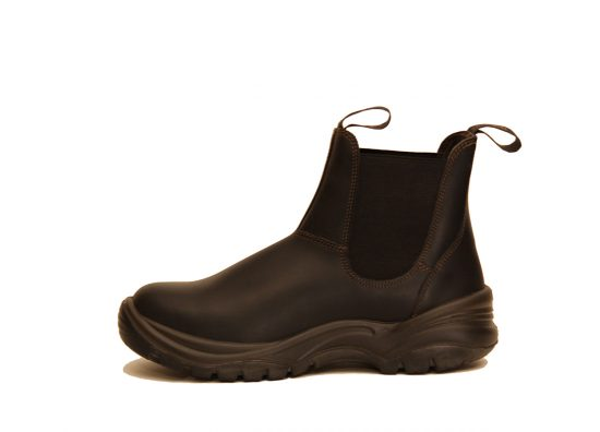 72457LD20 Boots
