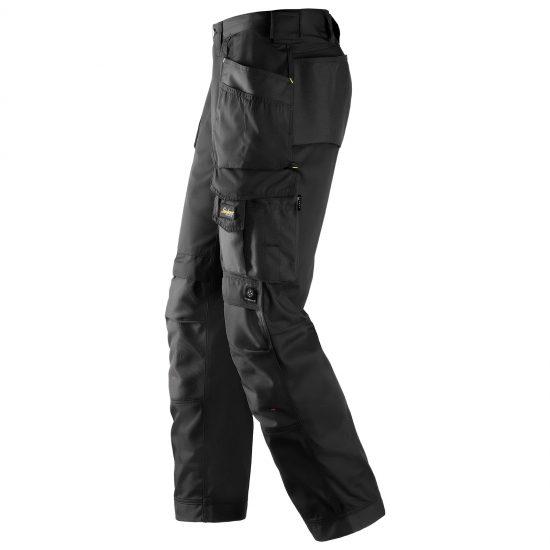 3211 Craftsmen Pants, Cool Twill