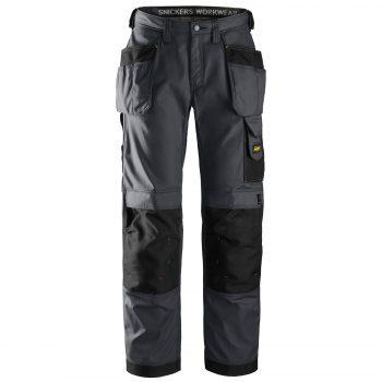 3213 Craftsmen Pants, Rip-Stop