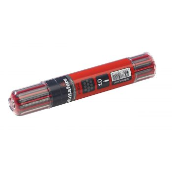 650110 Dry Marker Refills-Graphite