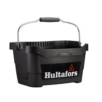 590101 Tool Bucket